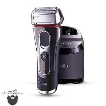 maquina-de-afeitar-BRAUN-SERIES-5-5090CC-5-