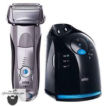 maquina-de-afeitar-Braun-Séries-7-799cc-7