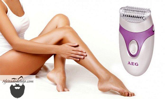 maquinilla-afeitar-femenina-AEG-LS-5652